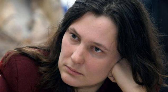 Монтян: Россия, зачем ты под…