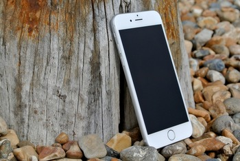 Стало известно, каким будет новый iPhone