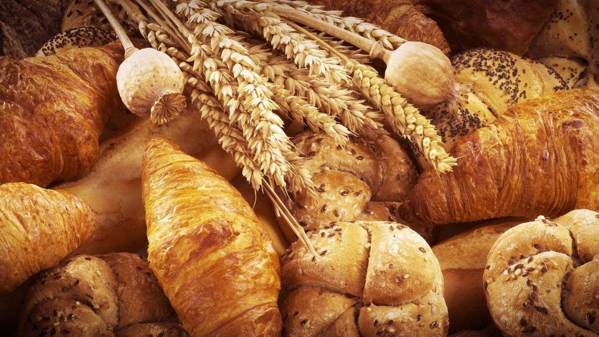 Роспотребнадзор: качество хлеба в стране улучшилось