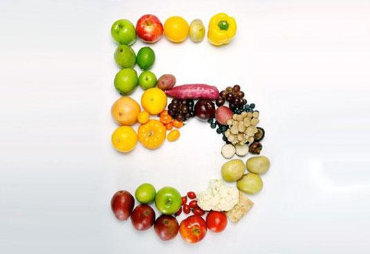Лечебное питание при заболеваниях печени и желчевыводящих путей