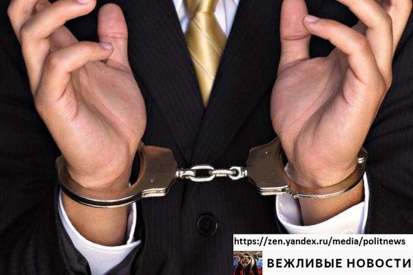 Наказать за санкции: Россия …