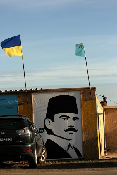 Что же вчера случилось в Крыму?