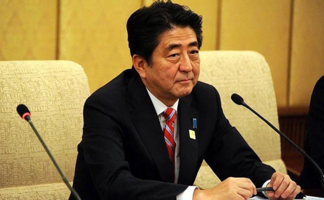Япония сделала предложение, от которого Россия не сможет отказаться!