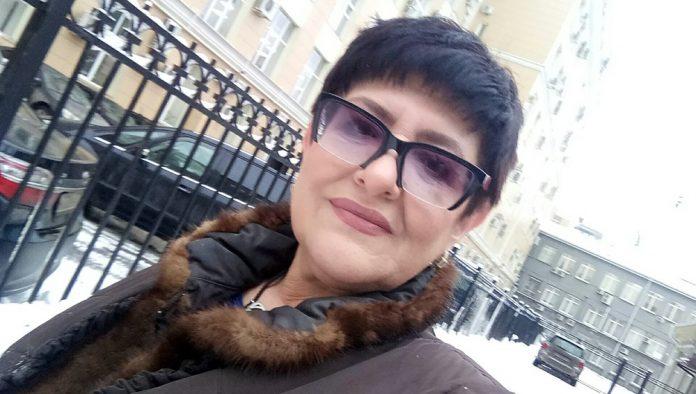 Украинский суд арестовал выд…