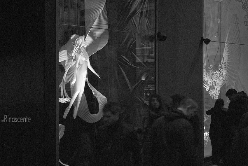 richard-sweeney-paper-sculpture-12