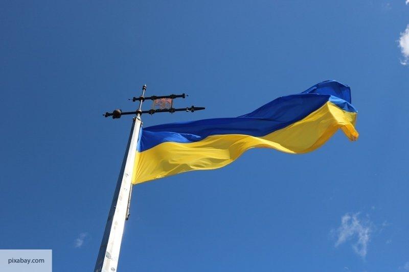 Цена на газ для украинцев ув…