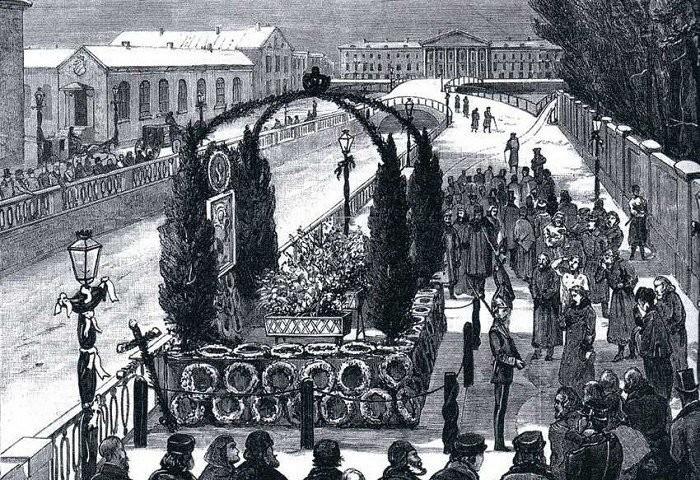 История возведения храма история, санкт- петербург, факты, храм.