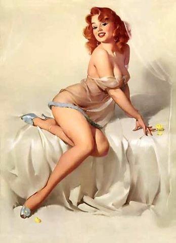 Хочу будильник, который по утрам целует и приносит кофе в постель... Улыбнемся)))