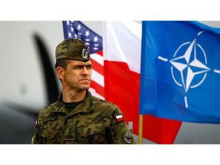 Как и почему основой НАТО становится Польша