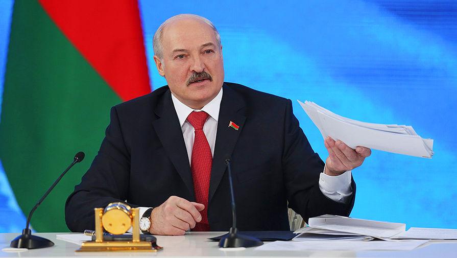«Разборка по .......» Беларуссия - Россия