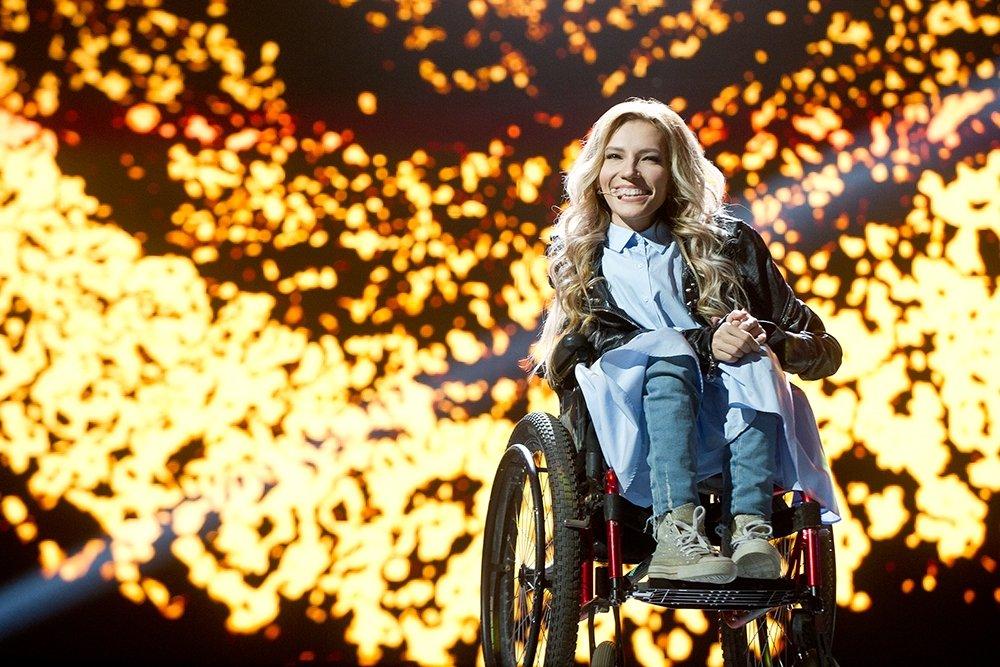 Европа Киеву: А я EBU, что дальше будем делать?