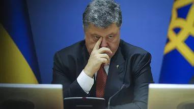 В Москве предлагают пересмот…