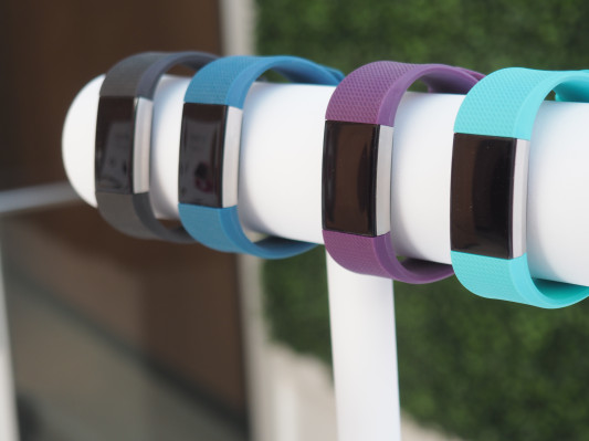 Google gobbling Fitbit is a major privacy risk, warns EU data protection advisor