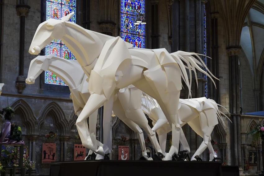 richard-sweeney-paper-sculpture-4