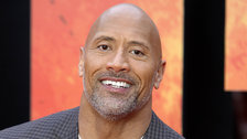 Dwayne 'The Rock' Johnson Shreds UK Tabloid's Viral Interview: 'Never Happened'