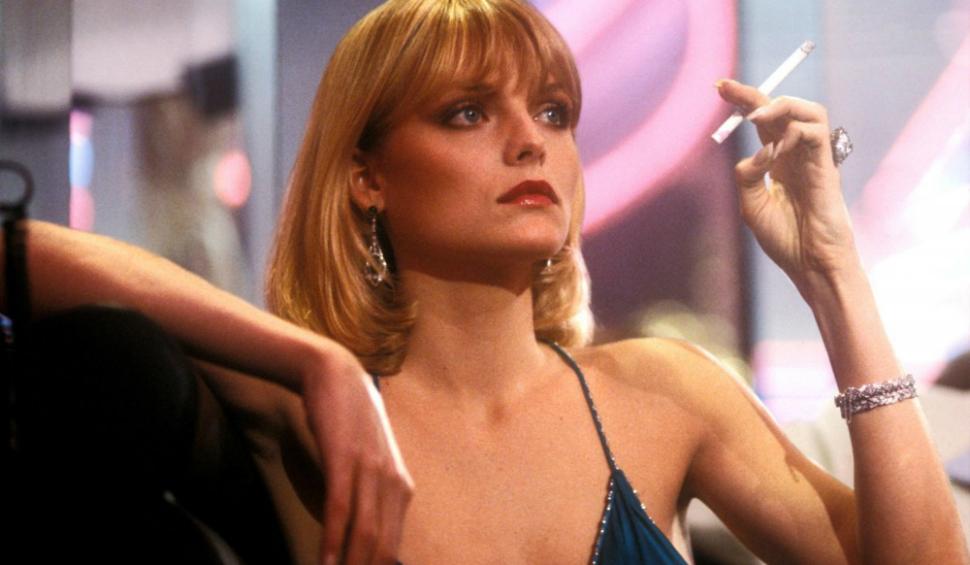 Актрисы 80-х красотки и мечты многих мужчин