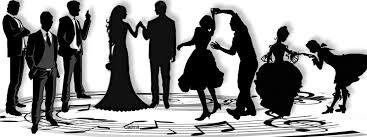 Танцевальный этикет