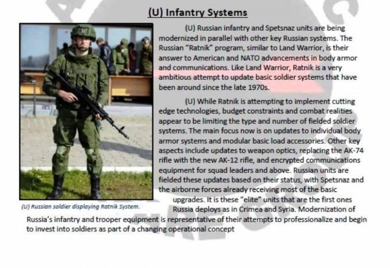 Клинцевич назвал бесполезной американскую брошюру-пособие по войне с РФ