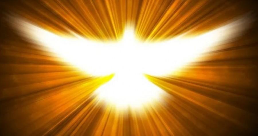Все ли святые – святые?