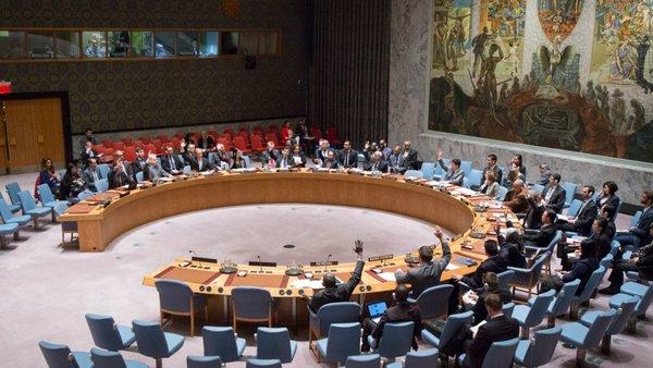 Ультиматум США: удар по Сирии неизбежен