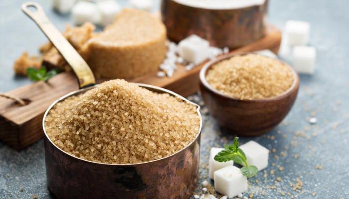 Просто уменьшите потребление сахара и вот что произойдет с вашим организмом
