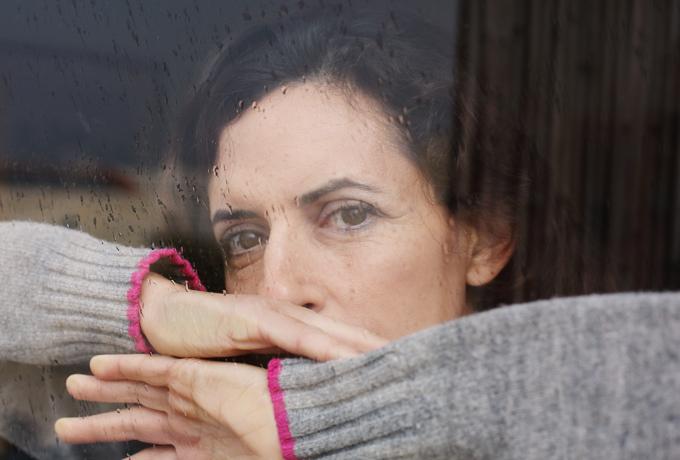 Опросы женщин 40-50 лет показывают, что знаменитая фраза «В 40 лет жизнь только начинается» реальному положению дел не соответствует