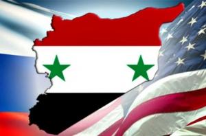 Западные СМИ: Россия одержала в Сирии сокрушительную победу без единого выстрела