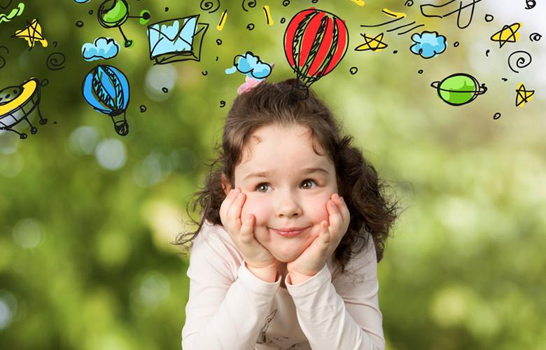 КОНЦЕНТРАЦИЯ ВНИМАНИЯ У ДЕТЕЙ: КАК РАЗВИТЬ ЦЕННЫЙ НАВЫК
