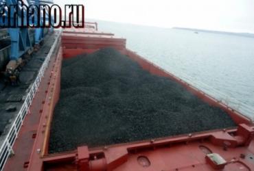 «Ocean Ambitious» и украинский «гонор»
