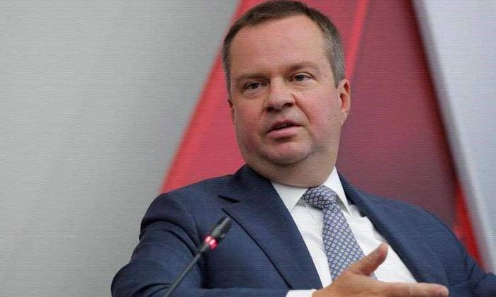 План дедолларизации российской экономики засекретили от россиян