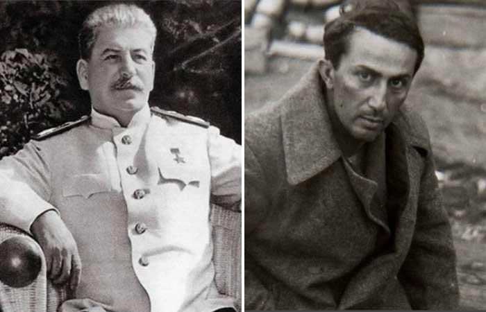 Сыновья и дочери тиранов: Как сложились судьбы детей великих диктаторов XX века