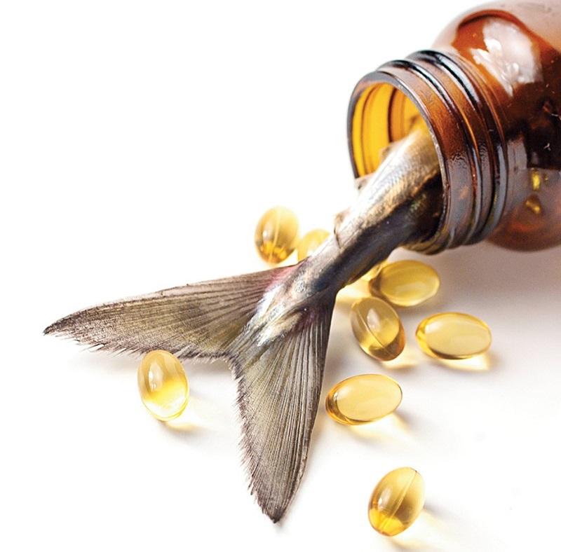 содержание витамина д