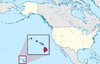 Последняя королева Гавайев, или как американцы заполучили непокорный архипелаг