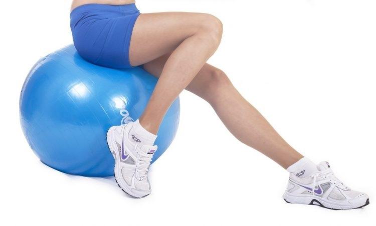 Все знают, что с возрастом похудеть становится сложнее… 13 советов, которые помогут сжечь жир, если вам за 40
