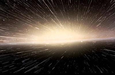Любопытные факты о том, что происходит в мире ночью
