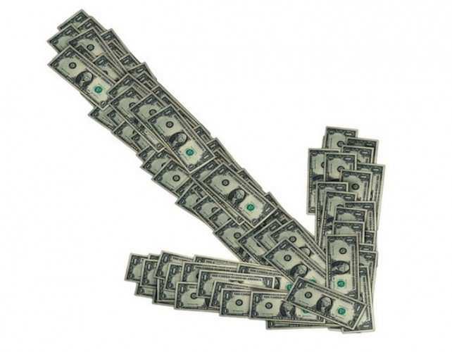 Доллар неизбежно утратит статус международной резервной валюты, — СМИ Германии