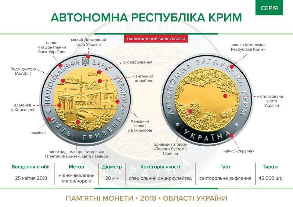 Ну теперь Крым точно вернётся вна Украину