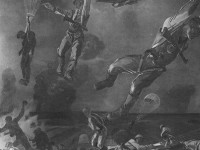 Трагедия днепровского десанта