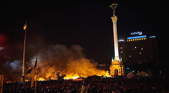 Новости Украины сегодня — 10 октября 2017