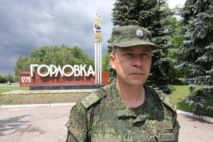 Инспекторов НАТО обвинили в …
