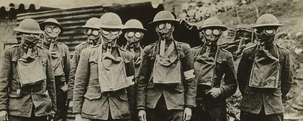 Картинки по запроÑу ХимичеÑÐºÐ°Ñ Ð²Ð¾Ð¹Ð½Ð°: боевые отравлÑющие вещеÑтва Первой мировой