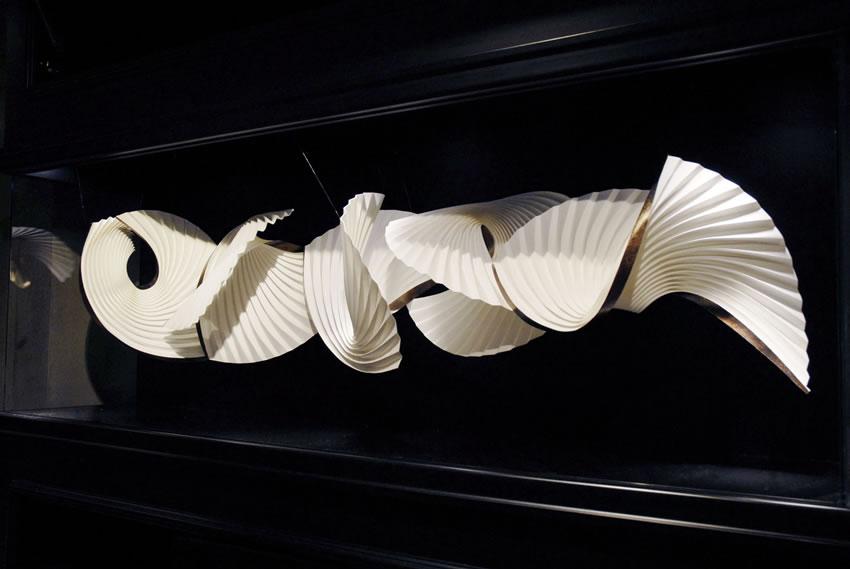 richard-sweeney-paper-sculpture-7