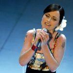 Как умерла Долорес О'Риордан: версия СМИ
