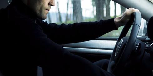 За рулем автомобиля: как с пользой использовать время