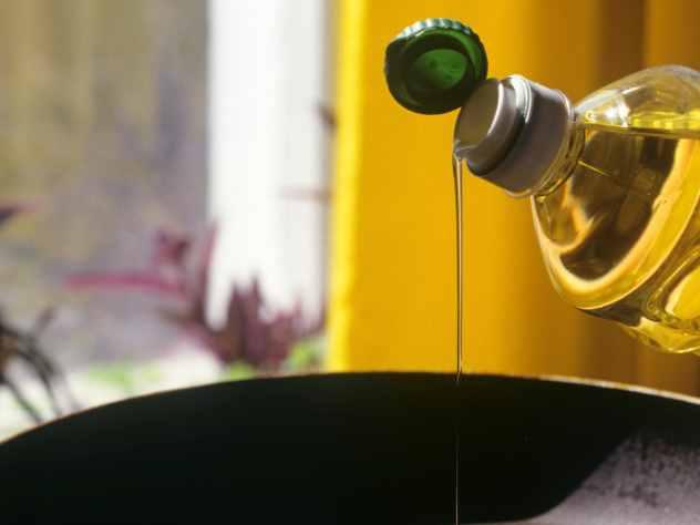 Выпустивший масло «Новичок» …
