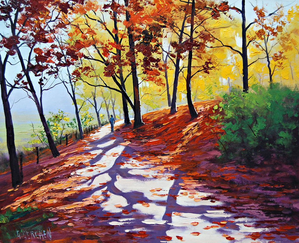autumn_trail_painting_by_artsaus-d51qw6a.jpg