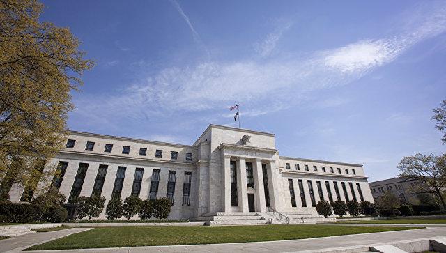 Ссудный день. Как Россия избавляется от гособлигаций США