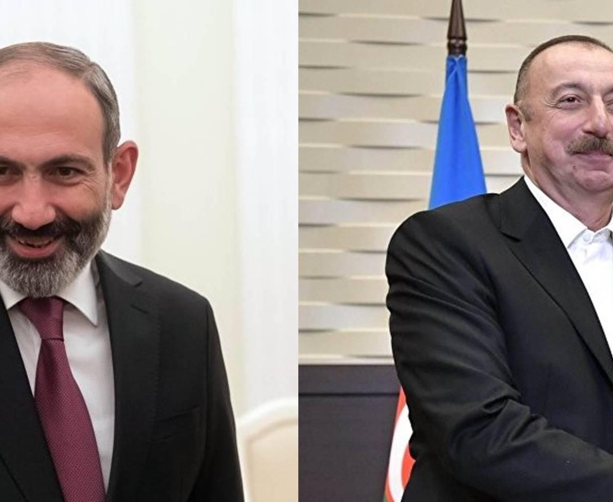 Армения–Азербайджан: перспективы на горизонте конфликта