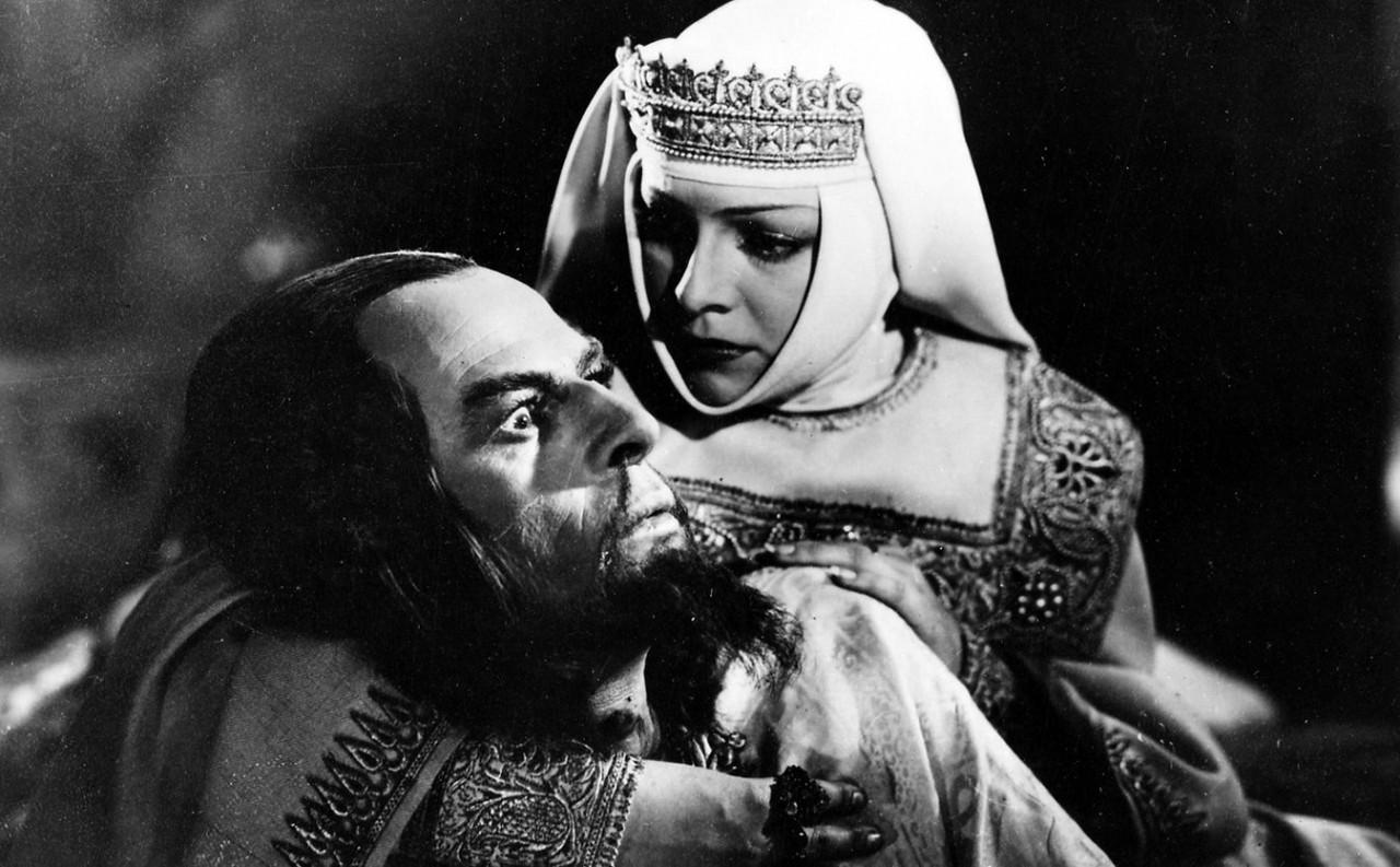 Захоронение Ивана Грозного и русский средневековый погребальный обряд