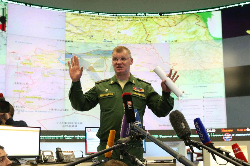 """Россия ответила на ультиматум США - от нас требуют отказаться от предоставления военной помощи Ирану, угрожая """"применить силу"""""""